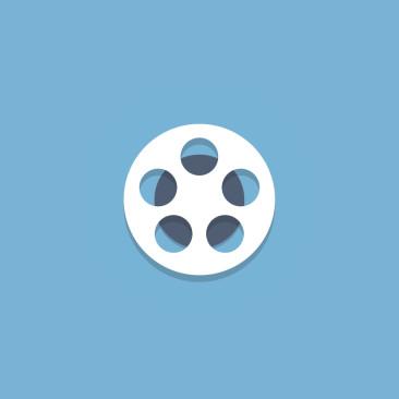 Example Vimeo Video